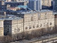 Дорогомилово, Киевская ул, дом 20