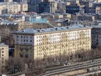 Дорогомилово, Киевская ул, дом 22