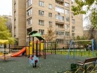 , Ukrainskiy blvd, 房屋3