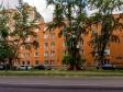 Москва, Можайский, Толбухина ул, дом11 к.1