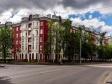 Москва, Можайский, Толбухина ул, дом12 к.1