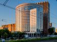 Коммерческие здания Фили-Давыдково
