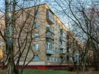 ,  , house 49 к.1. 公寓楼