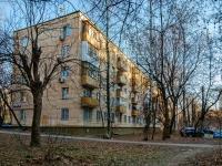 ,  , house 49 к.2. 公寓楼