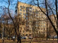 ,  , house 53 к.1. 公寓楼