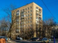,  , house 53 к.2. 公寓楼