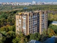 ,  , house 57 к.1. 公寓楼