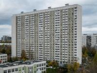 ,  , house 3 к.3. 公寓楼