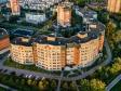 , Sokolovo-mesherskaya st, 房屋2