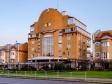 , Yurovskaya st, 房屋94