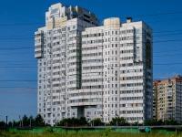 ,  , house 6 к.7. 公寓楼