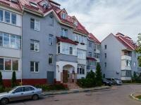 ,  , house 12 к.2. 公寓楼
