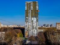 ,  , house 67 к.5. 公寓楼