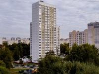 ,  , house 7 к.4. 公寓楼