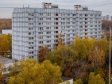 , Planernaya st, 房屋22 к.1