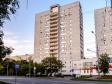 , Planernaya st, 房屋24 к.1