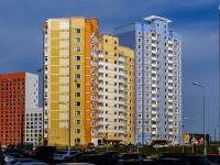 ,  , house 95 к.1. 公寓楼