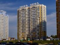 ,  , house 95 к.2. 公寓楼