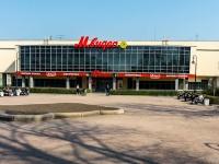 Адмиралтейский район, Московский пр-кт, дом 44