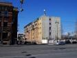 Адмиралтейский район, Московский пр-кт, дом85