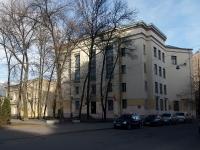 Адмиралтейский район, Садовая ул, дом 52