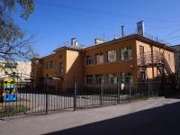 , nursery school №32,  , house 58 к.2