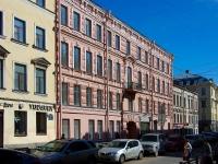 ,  , house 6. hostel