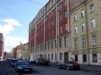 Адмиралтейский район, Володи Ермака ул, дом9-11
