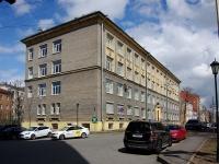 ,  , house 33. school