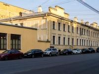 ,  , house 4. law-enforcement authorities