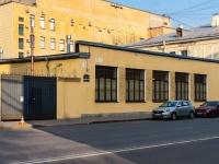 ,  , house 8 ЛИТ Е. law-enforcement authorities
