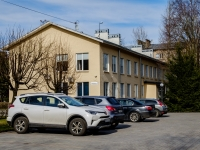 , Shevchenko st, 房屋39