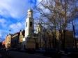 Культовые здания и сооружения Выборгского района