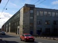 """Большой Сампсониевский проспект, дом 32. торговый центр """"Сампсониевский"""""""