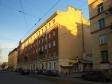 Выборгский район, Смолячкова ул, дом15