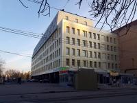 Выборгский район, Смолячкова ул, дом19