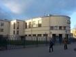 Выборгский район, Харченко ул, дом27А