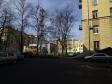 Калининский район, Финский пер, дом4А