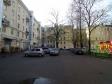 Калининский район, Ленина пл, дом8