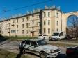 Кировский район, Турбинная ул, дом38