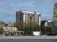 Красногвардейский район, Новочеркасский пр-кт, дом33