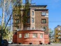 Кронштадтский район, Якорная пл, дом3В