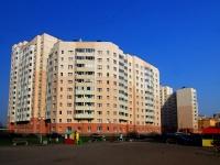 Московский район, проезд 5-й Предпортовый, дом 10 к.1. многоквартирный дом