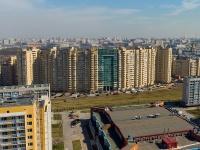 Московский район, Варшавская ул, дом23 к.2