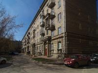 Московский район, улица Фрунзе, дом 17. многоквартирный дом