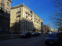 ,  , house 16. 公寓楼