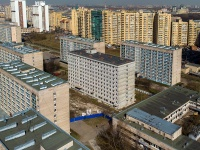 Московский район, Новоизмайловский пр-кт, дом16 к.12