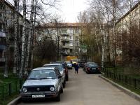 ,  , house24 к.3