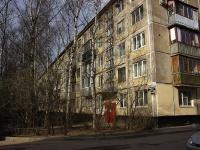 ,  , house26 к.2