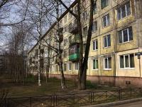 ,  , house26 к.3